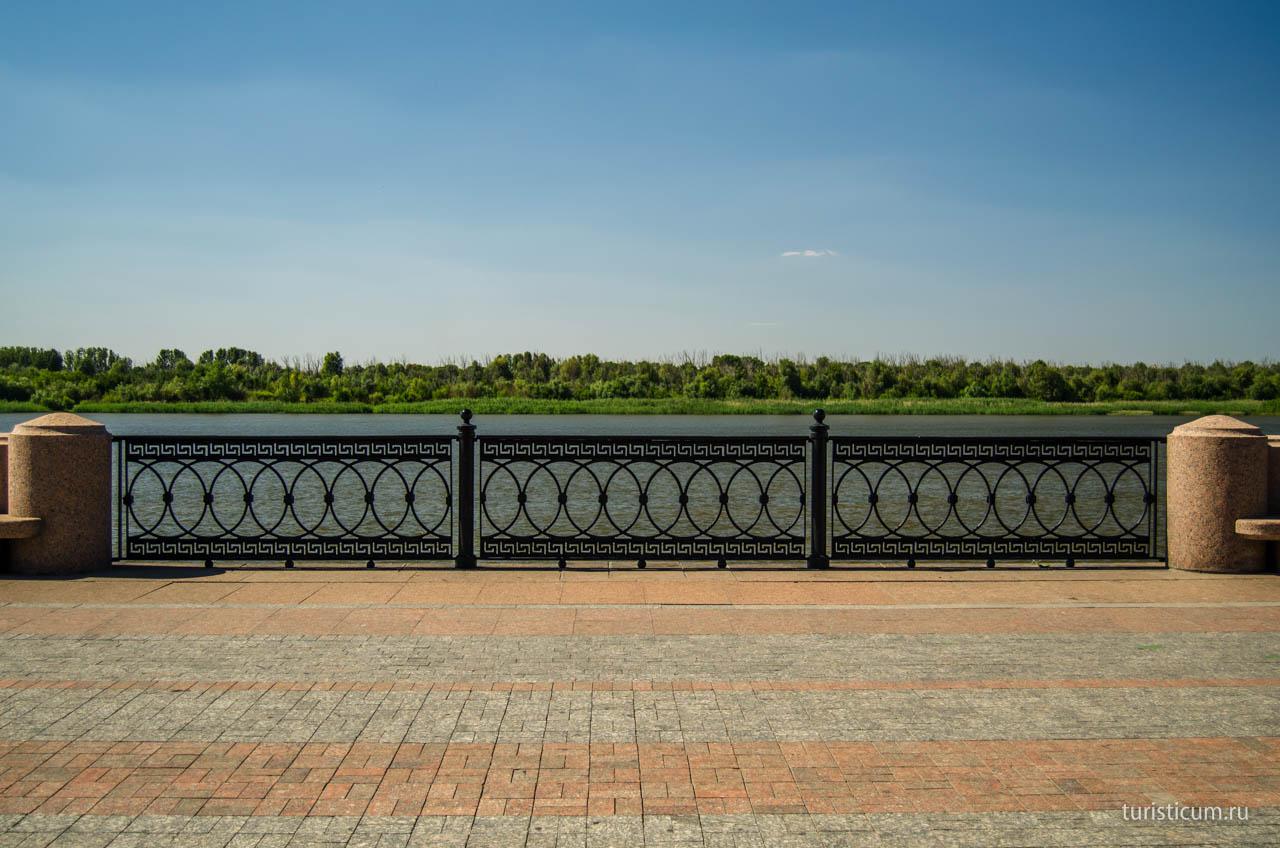 ограды набережных москва реки фото картинки