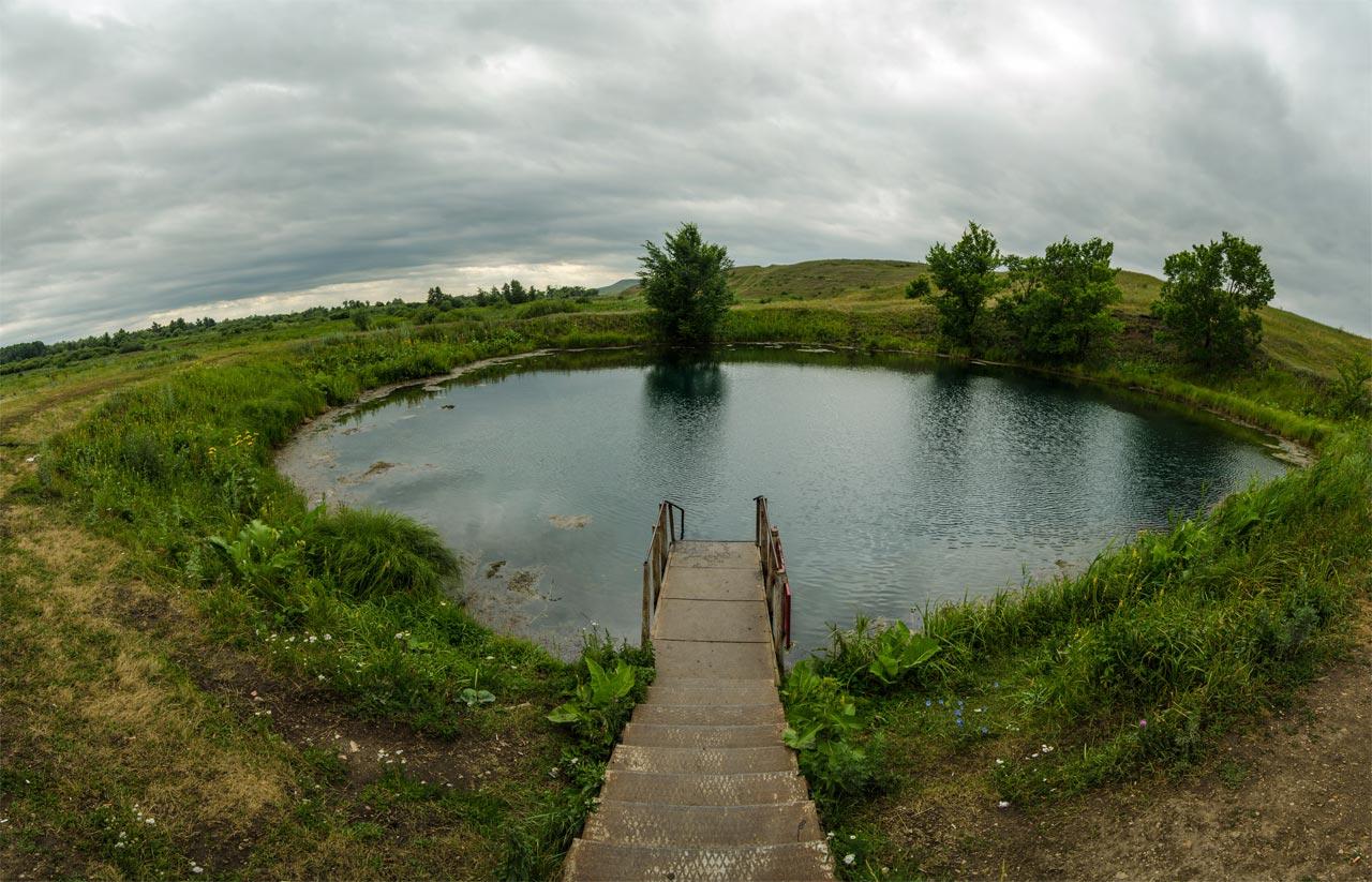 ещё картинки озера самарской области искали компанию