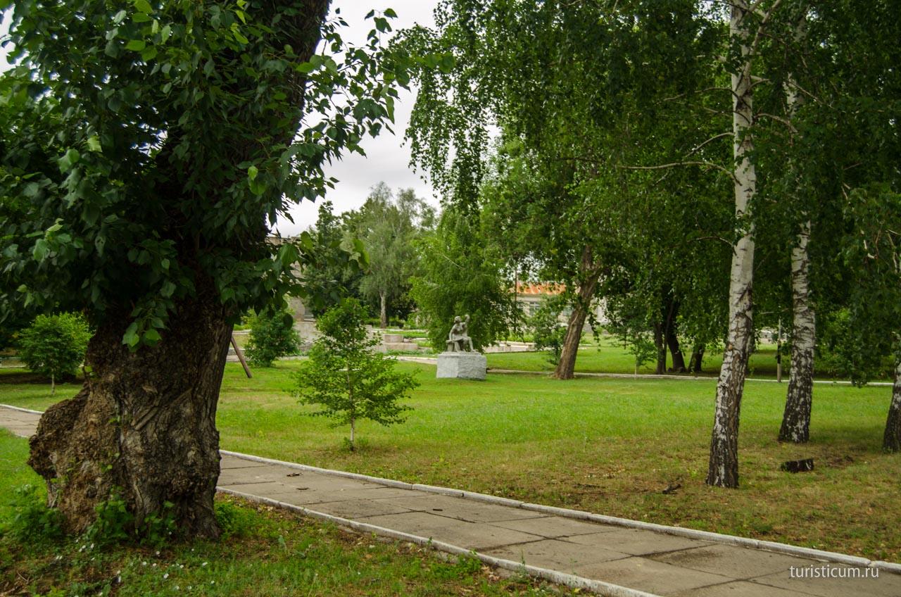 Памятник подешевле Сергиевск Мраморный голубь Липки