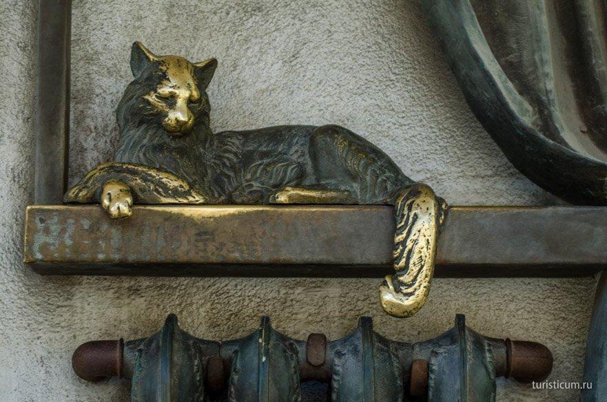 памятник радиатору Самара