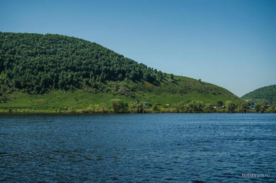 Samara-Shiryaevo