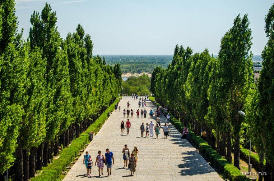 Volgograd Russia