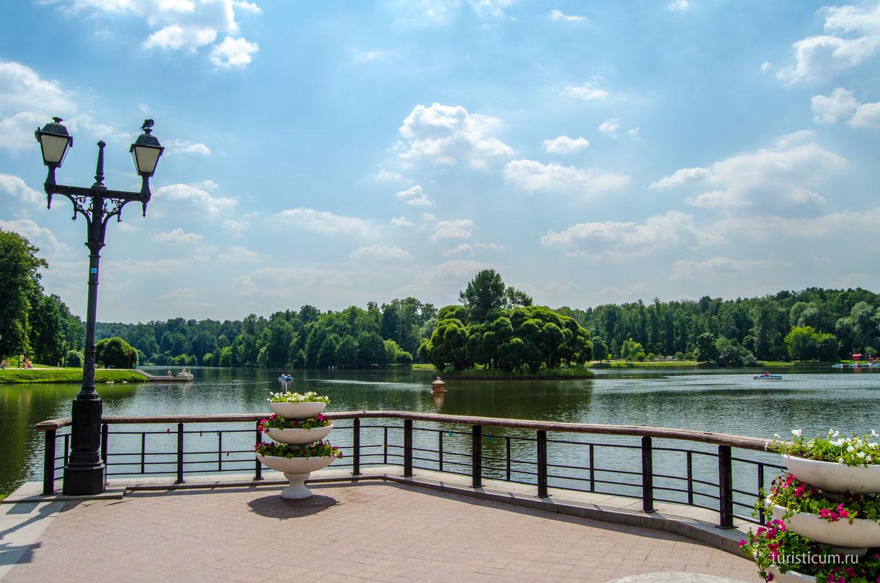 Картинки царицынского парка, картинки надписями смыслом