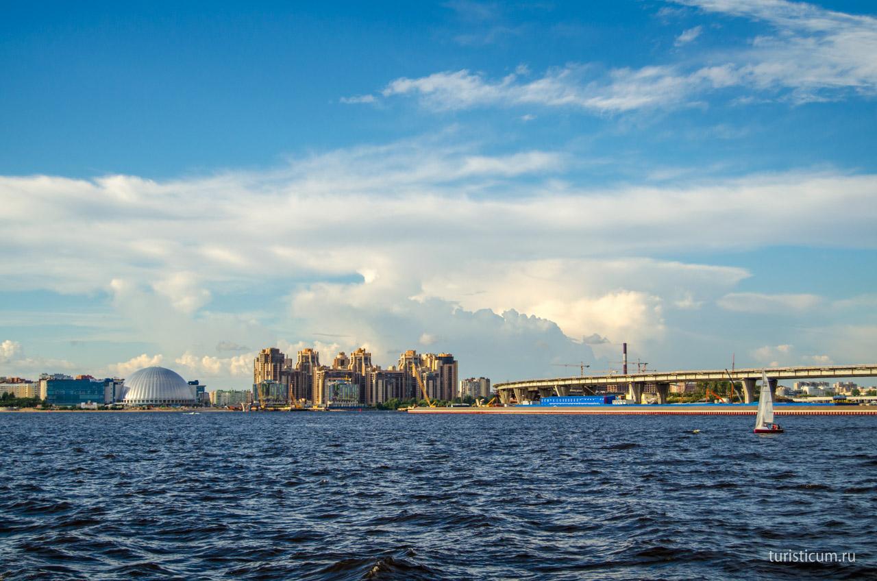 метрополитен финский залив в питере фото этого она