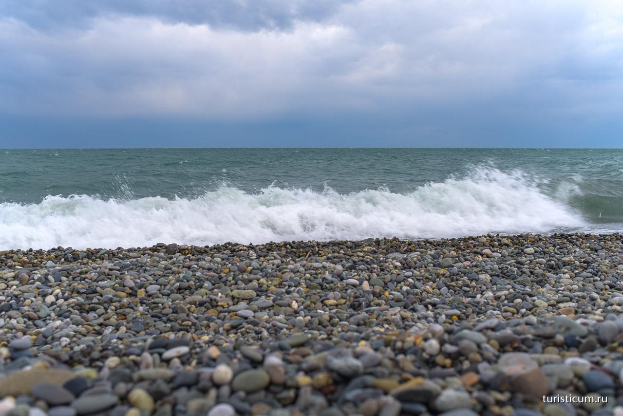 желудки пляж адлер картинки прославили палех иконописцы
