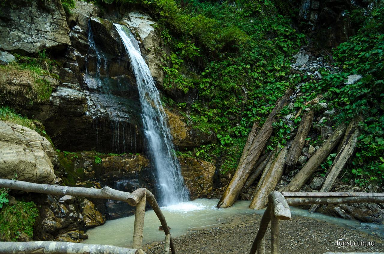 Картинки по запросу Парк водопадов «Менделиха» Сочи
