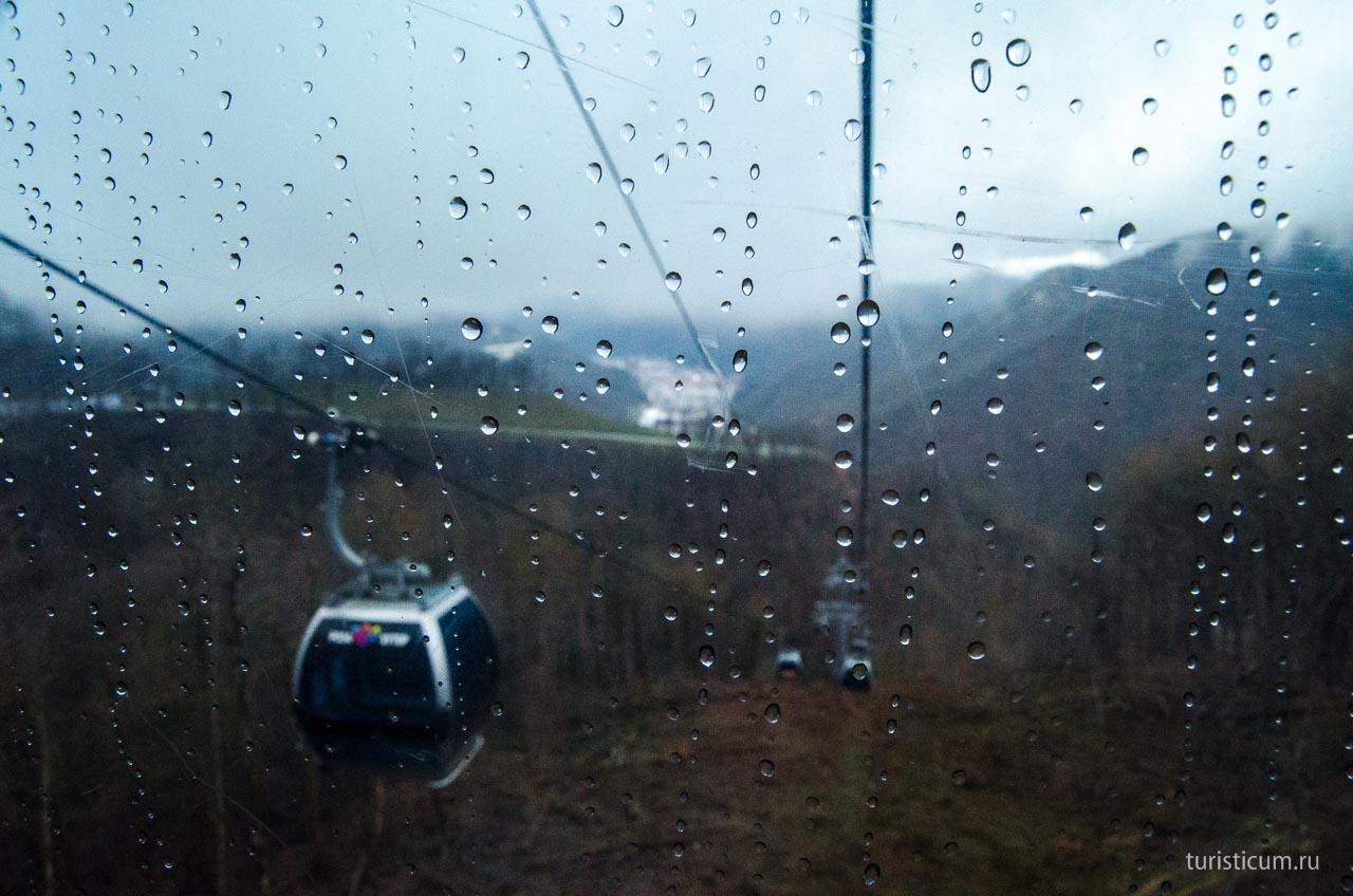 Погода в 12 лет октября поспелихинского района алтайского края