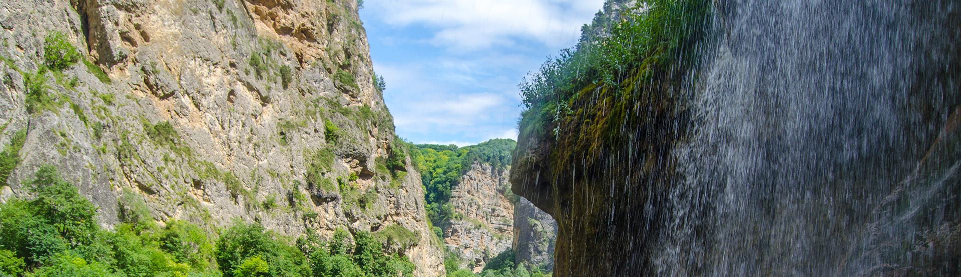 Голубые озера Кабардино-Балкарии – ПУТЕВОДИТЕЛЬ ПО КАВКАЗУ